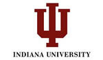 Logo of Indiana University-Purdue University-Indianapolis