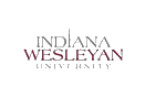 Logo of Indiana Wesleyan University-Marion