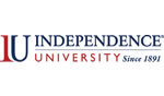 Logo of Independence University
