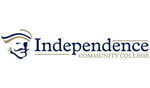 Logo of Independence Community College