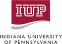 Logo of Indiana University of Pennsylvania-Main Campus