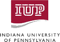 Logo of Indiana University of Pennsylvania-Main Campus