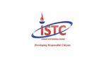 Logo of J F Ingram State Technical College