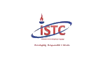 J F Ingram State Technical College Logo