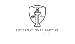 International Baptist College and Seminary Logo