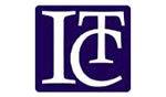 Logo of International Training Careers