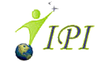International Polytechnic Institute Logo