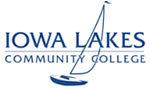 Logo of Iowa Lakes Community College