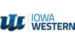 Logo of Iowa Western Community College
