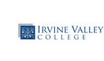 Logo of Irvine Valley College
