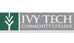 Logo of Ivy Tech Community College
