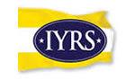 Logo of International Yacht Restoration School
