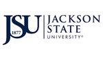 Logo of Jackson State University