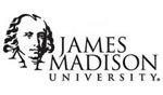 Logo of James Madison University