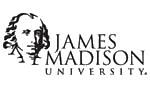 Logo of James Madison University