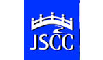 Logo of James Sprunt Community College