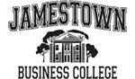 Logo of Jamestown Business College