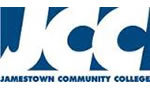 Logo of Jamestown Community College