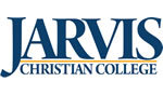 Logo of Jarvis Christian College