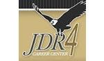 Logo of John D Rockefeller IV Career Center