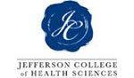Logo of Radford University-Carilion