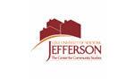 Logo of Jefferson Community College