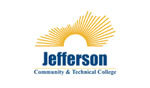 Logo of Jefferson Community and Technical College