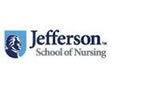 Jefferson Regional Medical Center School of Nursing Logo