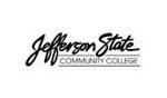 Jefferson State Community College Logo