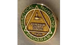 Logo of Jefferson County Dubois Area Vocational Technical Practical Nursing Program