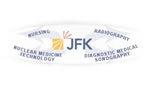 Logo of JFK Muhlenberg Harold B. and Dorothy A. Snyder Schools-School of Nursing