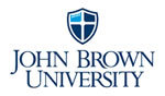 Logo of John Brown University