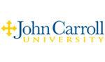 Logo of John Carroll University