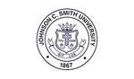 Logo of Johnson C Smith University