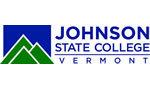 Logo of Johnson State College