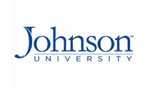 Logo of Johnson University Florida
