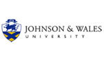 Logo of Johnson and Wales University-Providence