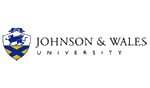 Logo of Johnson and Wales University-Denver