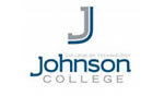 Logo of Johnson College