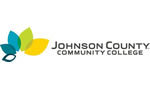Logo of Johnson County Community College