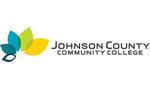 Logo of Johnson County Community College