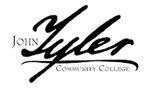 Logo of John Tyler Community College