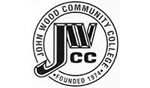 Logo of John Wood Community College