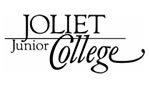 Logo of Joliet Junior College