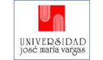 Logo of Jose Maria Vargas University