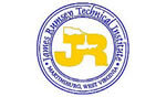 Logo of James Rumsey Technical Institute