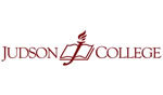 Logo of Judson College