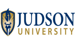 Logo of Judson University