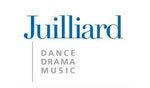 Logo of The Juilliard School
