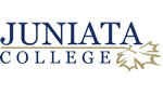 Logo of Juniata College